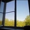 Красноярка погибла, выпав из окна