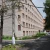 В учреждениях здравоохранения Ачинска завершаются ремонтные работы