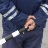 За два дня в Назарово выявлено 123 нарушения ПДД