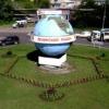 В Красноярске ликвидировали 50 несанкционированных свалок