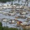 В крае уже собрали более 7,5 млн. рублей в помощь пострадавшим от наводнения