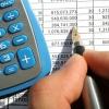 В Ачинске скорректировали городской бюджет