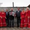 В Ачинском районе утвердили стратегию культурной политики до 2020 года
