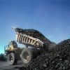 Предприятия СУЭК обеспечили объекты ЖКХ запасами угля