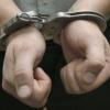 Виновник смертельного ДТП приговорен к 6 годам тюрьмы