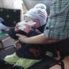 В Норильске 2-летний ребенок больше недели находился один в квартире