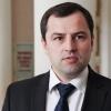 Владимир Бахарь назначен министром финансов Красноярского края