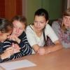 На Канской земле пройдет молодежный форум «Территория-2020»