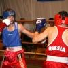 В Ачинске стартовал 10 –й юбилейный  турнир  по боксу.