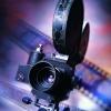 Зрителям Назаровского кинофорума покажут фестивальное кино