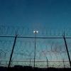 В Ачинске осужден водитель иномарки, ставший виновником гибели женщины