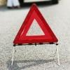 Два человека погибли на дороге в Норильске