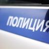 В Назарово найдены 9 человек, находящиеся в розыске