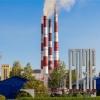 На Назаровской ГРЭС успешно завершены испытания энергоблока №7