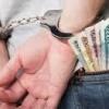 В Боготоле руководитель фирмы присвоил часть зарплаты сотрудника