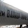 Красноярскому краю не хватает денег. Дефицит бюджета в ближайшие годы останется неизменным