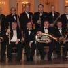 Назаровский духовой оркестр отметит 10-летний юбилей
