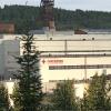 В Северо-Енисейске на производстве погиб рабочий