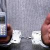 За телефонное мошенничество осужденному продлили срок