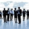 Молодые бизнесмены края представят регион на всероссийском уровне
