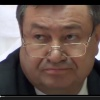 Рейтинг Ахметова остается неизменным - ачинцы не знают  кто правит городом