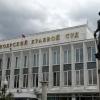 В Красноярске совершено нападение на председателя краевого суда