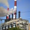 Энергоблок №7 Назаровской ГРЭС введен в эксплуатацию