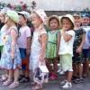 В Канске сокращается очередь в детские сады