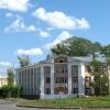 В Канске пройдет Форум по привлечению инвесторов
