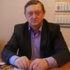 В назаровской администрации назначен руководитель юридического отдела