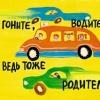 Красноярский край готовится к Всемирному дню памяти жертв ДТП