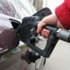 Бензин частично подешевел в Красноярске
