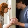 Большинство разводов в крае инициируют женщины