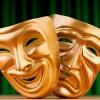 Шарыповские актёры поставили спектакль на средства грантовой программы