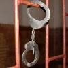 Житель Канска приговорен к 9 годам лишения свободы за смерть подростка