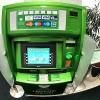 Житель Канского района пытался взломать банкомат