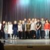 В Канске прошел творческий конкурс «Таланты»