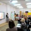 О работе с особенными детьми рассказали в Причулымске