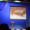 Хор мирового класса выступил на сцене ГорДК