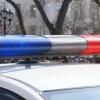 В результате ДТП в Назарово погибла женщина-пешеход