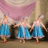 Культурные учреждения Ачинского района работают над имиджем и безопасностью