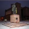 Сегодня в Красноярске почтили память В.П. Астафьева