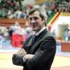 в Красноярске проходит IX международный турнир на призы Бувайсара Сайтиева