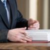 У Краевой прокуратуры есть план проверок на 2014 год