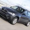 Иностранные автомобили в России должны соответствовать «Евро-5»