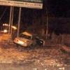 За один день на ужурских дорогах пострадали четыре человека