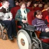 Декада инвалидов в этом году пройдет по трудовому