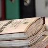 Бывший руководитель ООО «КТД» подозревается в хищении около 3 млн. руб. из бюджета края