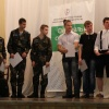 Первый фестиваль социальной рекламы прошел в Шарыпово