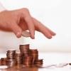 Красноярские депутаты приняли бюджет города